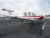 Aircraft for Sale in California, United States: 1980 Piper PA-38 Tomahawk