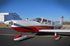 Aircraft for Sale in Oklahoma, United States: 1973 Piper PA-32-300 Cherokee 6