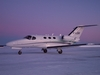 Aircraft for Sale in United Kingdom: 2008 Cessna 510 Citation Mustang