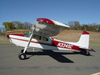 Aircraft for Sale in California, United States: 1960 Cessna 180C Skywagon