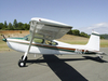 Aircraft for Sale in California, United States: 1970 Cessna 180H Skywagon