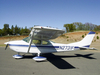 Aircraft for Auction in California, United States: 1966 Cessna 182J Skylane