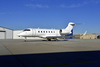Aircraft for Sale in Louisiana, United States: 2013 Bombardier Challenger 300