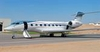 Aircraft for Sale in United Kingdom: 2015 Gulfstream G650