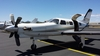 Aircraft for Sale in Texas, United States: 2000 Piper PA-46`tp Malibu Mirage JetPROP DLX