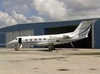 Aircraft for Sale in Florida, United States: 1968 Gulfstream GII