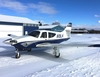 Aircraft for Sale in Michigan, United States: 1976 Commander 114