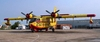 Aircraft for Auction in Manitoba, Canada: 1982 Canadair CL-215