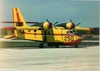 Aircraft for Auction in Manitoba, Canada: 1974 Canadair CL-215