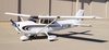 Aircraft for Sale in Kentucky, United States: 2000 Cessna 172S Skyhawk