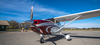 Aircraft for Sale in Louisiana, United States: 2009 Cessna 182T Skylane