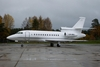 Aircraft for Sale in Virginia, United States: 2010 Dassault 900EXy Falcon