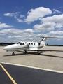 Aircraft for Sale in Connecticut, United States: 2007 Cessna 510 Citation Mustang