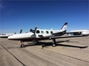 Aircraft for Sale in Florida, United States: 1981 Piper PA-31T2 Cheyenne II-XL