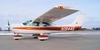 Aircraft for Sale in Kentucky, United States: 1976 Cessna 177B Cardinal