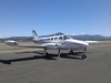 Aircraft for Sale in Oregon, United States: 1980 Cessna 340A