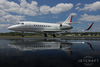 Aircraft for Lease in North Carolina, United States: 2011 Dassault 2000LX Falcon