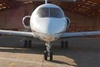 Aircraft for Sale in Maryland, United States: 1993 Hawker Siddeley 125-800B