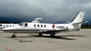 Aircraft for Sale in Maryland, United States: 1981 Cessna 501 Citation I/SP