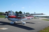 Aircraft for Sale in New York, United States: 2006 Cessna T182T Turbo Skylane