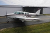 Aircraft for Sale in New York, United States: 1999 Beech A36 Bonanza
