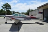 Aircraft for Sale in New York, United States: 1986 Beech F33A Bonanza