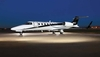 Aircraft for Sale in Illinois, United States: 2008 Learjet 45-XR