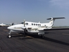 Aircraft for Sale in Louisiana, United States: 2005 Beech B200 King Air