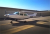 Aircraft for Sale in California, United States: 1981 Cessna T210N Centurion