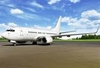 Aircraft for Sale in Florida, United States: 1999 Boeing 737 BBJ