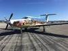 Aircraft for Sale in Florida, United States: 2000 Pilatus PC-12