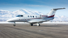 Aircraft for Sale in Illinois, United States: 2010 Embraer Phenom 100