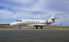 Aircraft for Sale in Georgia, United States: 2003 Gulfstream G200