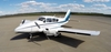 Aircraft for Sale in Illinois, United States: 1969 Piper PA-23-250D Aztec