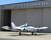 Aircraft for Sale in Indiana, United States: 1974 Cessna T310Q