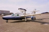 Aircraft for Sale in Vermont, United States: 1984 Lake LA-4-250 Renegade