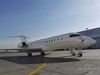 Aircraft for Sale in North Carolina, United States: 2010 Bombardier BD-700 Global Express XRS
