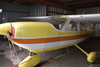 Aircraft for Sale in Alabama, United States: 1968 Cessna 177 Cardinal
