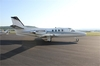Aircraft for Sale in Arkansas, United States: 1974 Cessna 500 Citation I