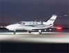 Aircraft for Sale in Georgia, United States: 2008 Cessna 510 Citation Mustang