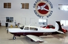 Aircraft for Sale in Colorado, United States: 2005 Mooney M20R Ovation2 GX