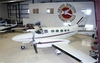 Aircraft for Sale in Colorado, United States: 1983 Cessna 425 Conquest I