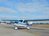 Aircraft for Sale in Indiana, United States: 1976 Cessna 177 Cardinal