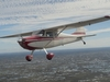 Aircraft for Sale in Florida, United States: 1949 Cessna 170A