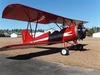 Aircraft for Sale in Florida, United States: 1943 Meyers OTW-160