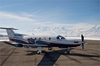 Aircraft for Sale in Utah, United States: 2009 Pilatus PC-12 NG