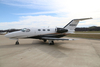Aircraft for Charter in Illinois, United States: 2012 Cessna 510 Citation Mustang