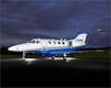 Aircraft for Sale in Florida, United States: 2010 Raytheon Premier I