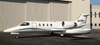 Aircraft for Sale/ Lease in Florida, United States: 1975 Learjet 35