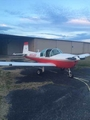Aircraft for Sale in Louisiana, United States: 1970 Mooney M10 Cadet